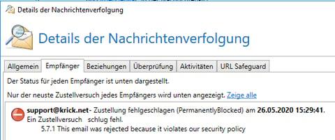 abgelehnte_e-mails