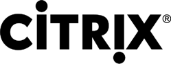 citrix_logo