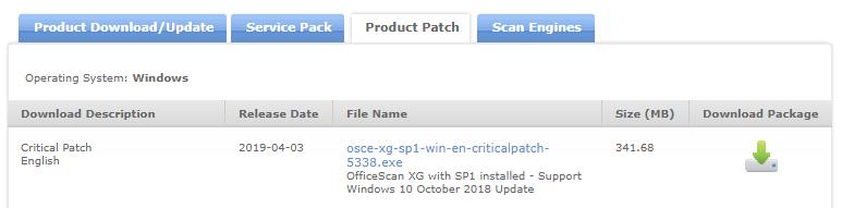Defender Downloadcenter (002)