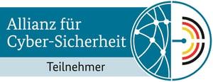 Logo_ACS