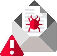 emailvirus